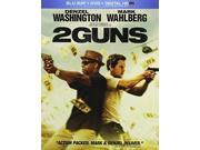 2 Guns [Blu-ray] 9SIAA765802085