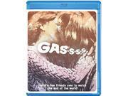 Gas-S-S-S [Blu-ray] 9SIAA765802064