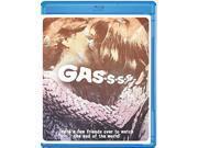 Gas-S-S-S [Blu-ray] 9SIV0W870Y2062