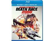 Roger Corman'S Death Race 2050 [Blu-ray] 9SIAA765803142