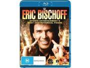 Wwe: Eric Bischoff - Sports Entertainment'S Most C [Blu-ray] 9SIAA765803083