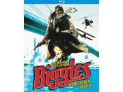 Biggles: Adventures In Time (1986) [Blu-ray] 9SIA17P7FC8431