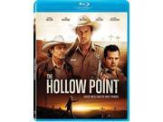 Hollow Point [Blu-ray] 9SIAA765804382