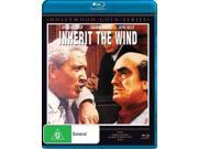 Inherit The Wind [Blu-ray] 9SIAA765802305