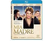 Mia Madre [Blu-ray] 9SIAA765801950