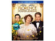 Florence Foster Jenkins [Blu-ray] 9SIA20S5UY9267
