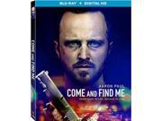 Come & Find Me [Blu-ray] 9SIAA765803015
