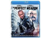 Perfect Weapon [Blu-ray] 9SIAA765804224