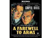 A Farewell to Arms [Blu-Ray] 9SIAA765805217