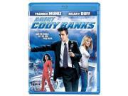 Agent Cody Banks [Blu-ray] 9SIAA765802715