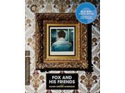 Fox & His Friends [Blu-ray] 9SIAA765803150