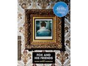 Fox & His Friends [Blu-ray] 9SIAA765803150