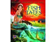 Fishtales [Blu-ray] 9SIAA765802572