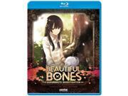 Beautiful Bones [Blu-ray] 9SIAA765804091