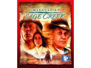 Miracle At Sage Creek [Blu-ray] 9SIAA765801933