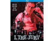 I The Jury (1982) [Blu-ray] 9SIAA765804188