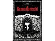 Sennentuntschi: Curse Of The Alps [Blu-ray] 9SIAA765804592