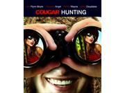 Cougar Hunting [Blu-ray] 9SIAA765802608