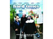 Hard Times [Blu-ray] 9SIAA765802832