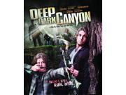 Deep Dark Canyon [Blu-ray] 9SIAA765802324