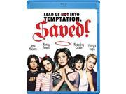 Saved [Blu-ray] 9SIAA765802084