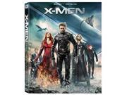 X-Men Trilogy Pack [Blu-ray] 9SIAA765804372