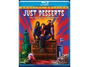 Just Desserts: The Making Of Creepshow [Blu-ray] 9SIAA765801941