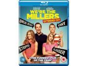 We'Re The Millers [Blu-ray] 9SIAA765802532