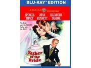 Father Of The Bride [Blu-ray] 9SIAA765804137