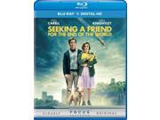 Seeking A Friend For The End Of The World [Blu-ray] 9SIAA765802060