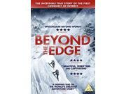 Beyond The Edge [Blu-ray] 9SIAA765802387