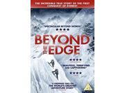 Beyond The Edge [Blu-ray] 9SIAA765802387