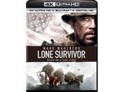 Lone Survivor [Blu-ray] 9SIA0ZX5C00514
