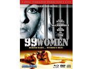 99 Women [Blu-ray] 9SIAA765803184