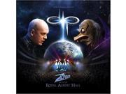 Townsend,Devin Project - Devin Townsend Presents: Ziltoid Live At The Royal [Blu-ray] 9SIAA765801954