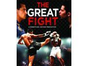 Great Fight [Blu-ray] 9SIAA765802018