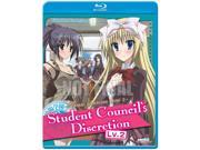 Student Council'S Discretion 2 [Blu-ray] 9SIAA765804150