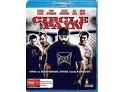 Circle Of Pain [Blu-ray] 9SIAA765802435