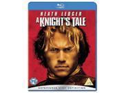 Knight'S Tale [Blu-ray] 9SIAA765802759