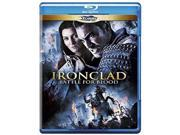 Ironclad: Battle For Blood [Blu-ray] 9SIAA765802502