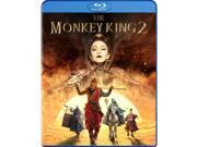 Monkey King 2 [Blu-ray] 9SIV0W86KC8238