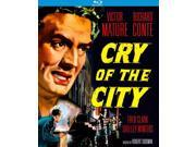 Cry Of The City (1948) [Blu-ray] 9SIAA765804052