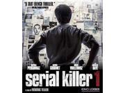 Serial Killer 1 [Blu-ray] 9SIAA765804292
