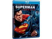 Superman Unbound [Blu-ray] 9SIAA765802472