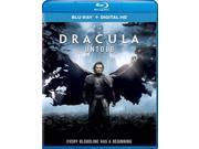 Dracula Untold [Blu-ray] 9SIAA765803107