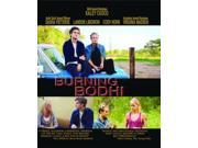Burning Bodhi [Blu-ray] 9SIAA765801982