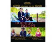 Burning Bodhi [Blu-ray] 9SIAA765801982