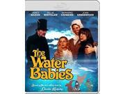 Water Babies - Water Babies - Digitally Remastered [Blu-ray] 9SIAA765802802