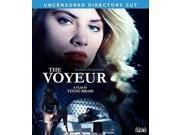 Voyeur [Blu-ray] 9SIAA765802800