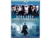 Star Trek Into Darkness [Blu-ray] 9SIAA765802118